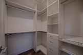 331 Oak Ct, Menlo Park 94025 - Master Closet 1 (A)