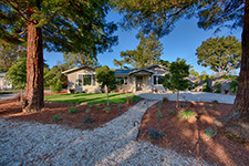 Picture of 331 Oak Ct, Menlo Park 94025 - Home For Sale