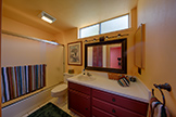 19900 Old Santa Cruz Hwy, Los Gatos 95033 - Bathroom 3 (A)