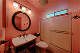 19900 Old Santa Cruz Hwy, Los Gatos 95033 - Bathroom 4 (A)