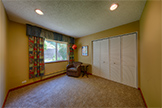 19900 Old Santa Cruz Hwy, Los Gatos 95033 - Bedroom 4 (A)