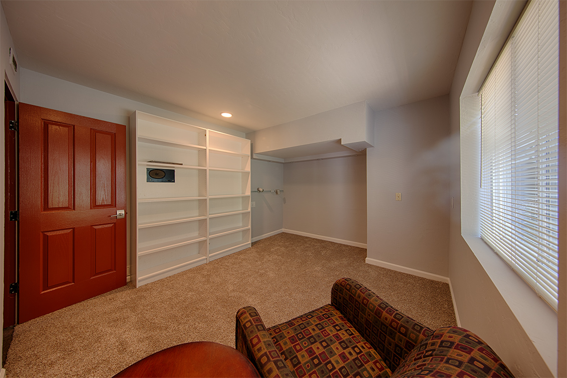 Bedroom 5 (B) - 19900 Old Santa Cruz Hwy