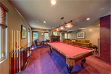 19900 Old Santa Cruz Hwy, Los Gatos 95033 - Entertainment Room (A)
