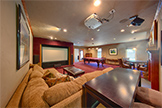 19900 Old Santa Cruz Hwy, Los Gatos 95033 - Entertainment Room (C)
