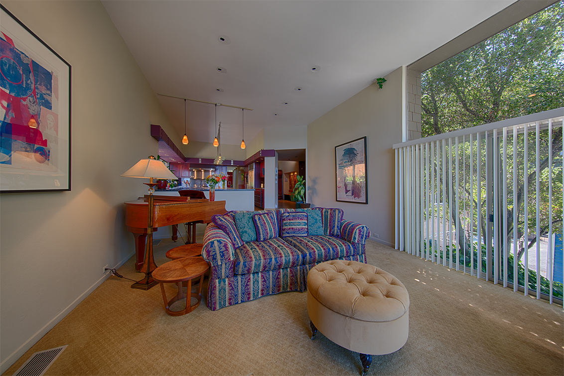 Living Room (D) - 19900 Old Santa Cruz Hwy