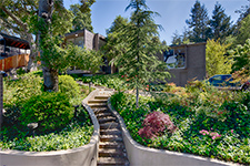 Picture of 19900 Old Santa Cruz Hwy, Los Gatos 95033 - Home For Sale