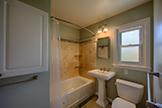 3615 Orinda Dr, San Mateo 94403 - Bathroom (A)