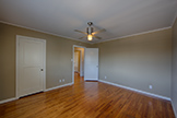 3615 Orinda Dr, San Mateo 94403 - Bedroom 1 (C)