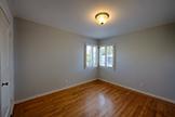 3615 Orinda Dr, San Mateo 94403 - Bedroom 2 (A)