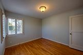 3615 Orinda Dr, San Mateo 94403 - Bedroom 2 (B)