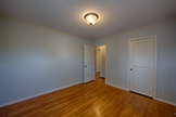 3615 Orinda Dr, San Mateo 94403 - Bedroom 2 (C)