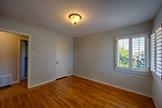 3615 Orinda Dr, San Mateo 94403 - Bedroom 2 (D)