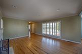 3615 Orinda Dr, San Mateo 94403 - Living Room (B)