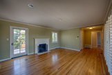 3615 Orinda Dr, San Mateo 94403 - Living Room (C)