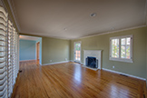 3615 Orinda Dr, San Mateo 94403 - Living Room (D)