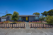 Picture of 3615 Orinda Dr, San Mateo 94403 - Home For Sale