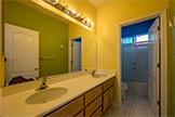 1670 Pala Ranch Cir, San Jose 95133 - Bathroom 2 (A)