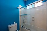 1670 Pala Ranch Cir, San Jose 95133 - Bathroom 2 (B)
