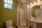 1670 Pala Ranch Cir, San Jose 95133 - Bathroom 3 (A)