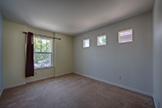 1670 Pala Ranch Cir, San Jose 95133 - Bedroom 2 (A)