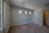 1670 Pala Ranch Cir, San Jose 95133 - Bedroom 2 (B)