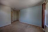 1670 Pala Ranch Cir, San Jose 95133 - Bedroom 2 (C)