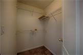 1670 Pala Ranch Cir, San Jose 95133 - Bedroom 2 Closet