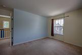 1670 Pala Ranch Cir, San Jose 95133 - Bedroom 2 (D)