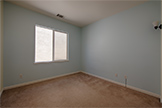 1670 Pala Ranch Cir, San Jose 95133 - Bedroom 3 (A)