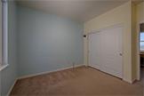 1670 Pala Ranch Cir, San Jose 95133 - Bedroom 3 (D)