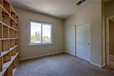 1670 Pala Ranch Cir, San Jose 95133 - Bedroom 4 (B)