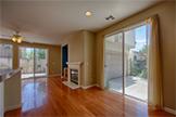 1670 Pala Ranch Cir, San Jose 95133 - Dining Area (A)