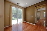 1670 Pala Ranch Cir, San Jose 95133 - Dining Area (B)
