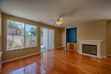 1670 Pala Ranch Cir, San Jose 95133 - Family Room (A)