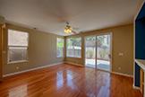 1670 Pala Ranch Cir, San Jose 95133 - Family Room (B)