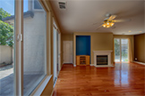 1670 Pala Ranch Cir, San Jose 95133 - Family Room (D)