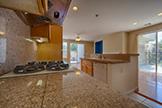 1670 Pala Ranch Cir, San Jose 95133 - Kitchen (C)