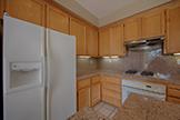 1670 Pala Ranch Cir, San Jose 95133 - Kitchen (D)