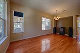 1670 Pala Ranch Cir, San Jose 95133 - Living Room (A)