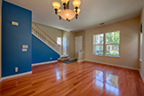 1670 Pala Ranch Cir, San Jose 95133 - Living Room (B)