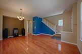 1670 Pala Ranch Cir, San Jose 95133 - Living Room (C)