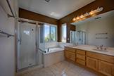 1670 Pala Ranch Cir, San Jose 95133 - Master Bath (A)