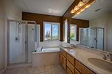 1670 Pala Ranch Cir, San Jose 95133 - Master Bath (B)