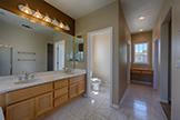 1670 Pala Ranch Cir, San Jose 95133 - Master Bath (C)