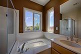 1670 Pala Ranch Cir, San Jose 95133 - Master Bath (D)