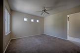 1670 Pala Ranch Cir, San Jose 95133 - Master Bedroom (A)