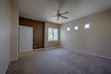 1670 Pala Ranch Cir, San Jose 95133 - Master Bedroom (B)