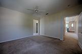 1670 Pala Ranch Cir, San Jose 95133 - Master Bedroom (D)