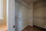 1670 Pala Ranch Cir, San Jose 95133 - Master Closet 1