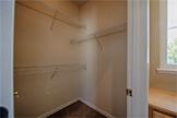 1670 Pala Ranch Cir, San Jose 95133 - Master Closet 2
